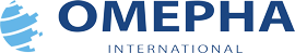 OMEPHA® INTERNATIONAL